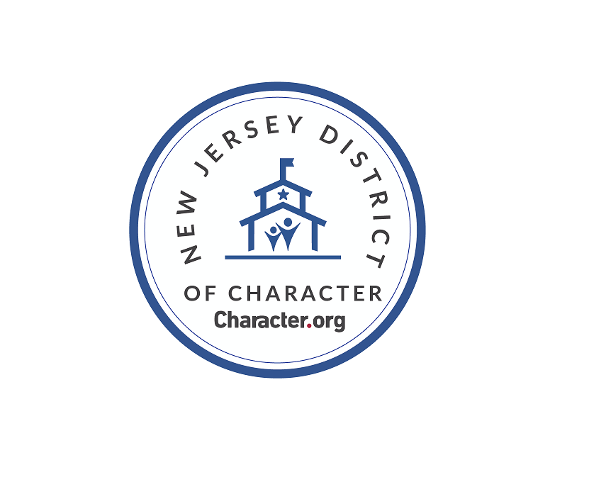 OBTPS NAMED 2020 DISTRICT OF CHARACTER/SIX SCHOOLS NAMED 2020 NJ SCHOOLS OF CHARACTER
