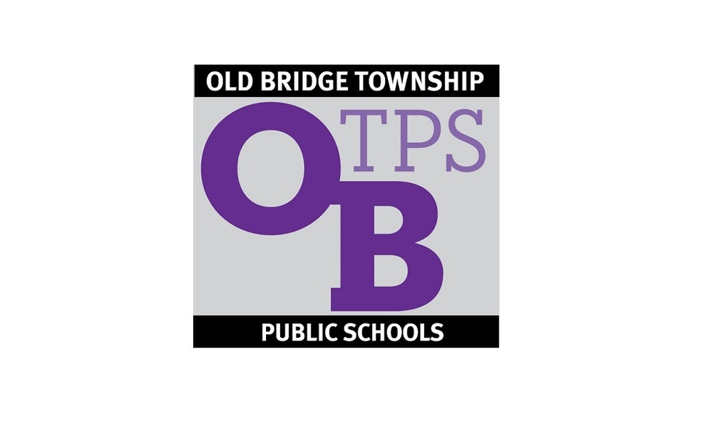 OLD BRIDGE SCHOOL DISTRICT DONATES MEDICAL SUPPLIES FOR TOWNSHIP FIRST RESPONDERS, POLICE