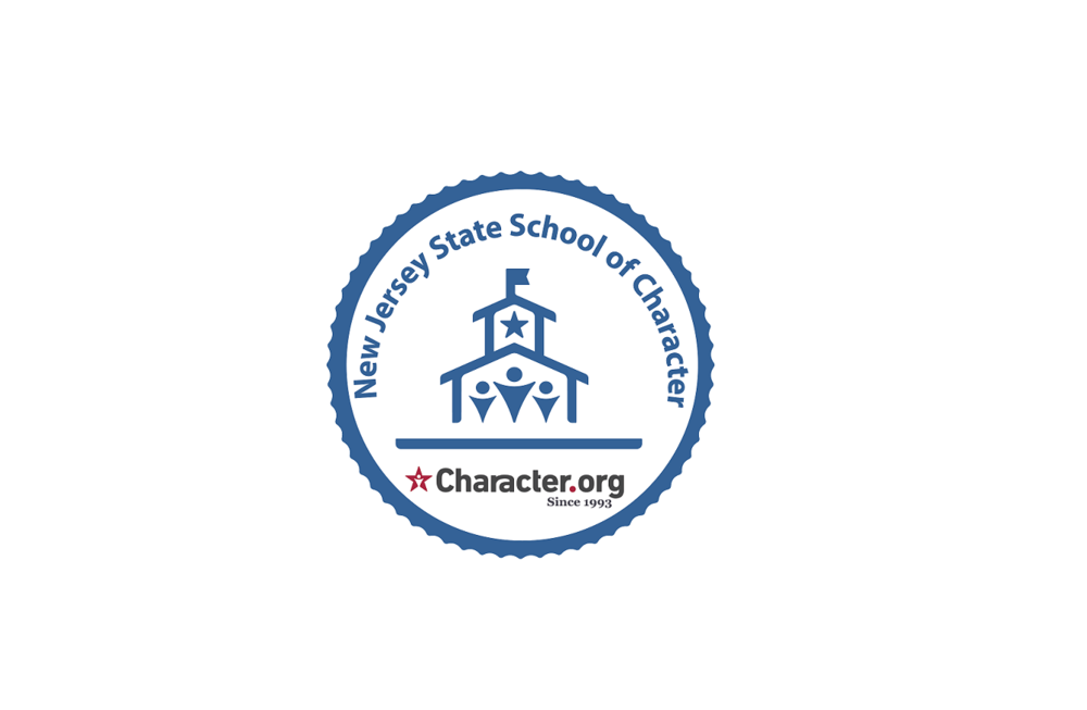 Four Old Bridge Schools Named 2021 NJ State Schools of Character