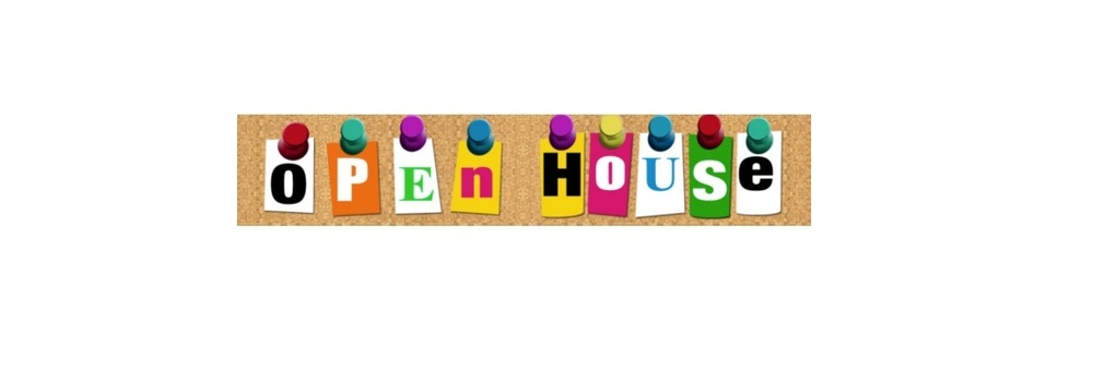 CSMS Open House Presentations September 22, 2020 6PM